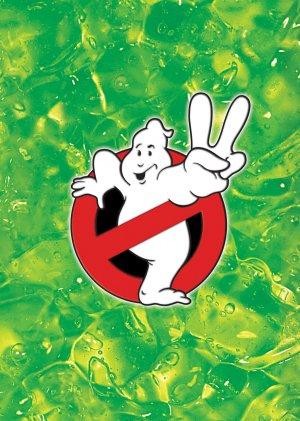 Ghostbusters II 1644x2306
