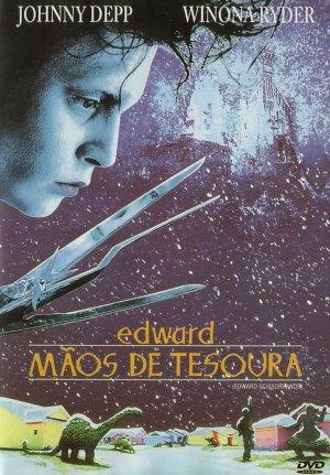 Edward Scissorhands 696x1000