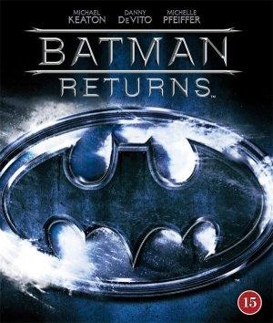 Batmans Rückkehr 600x707