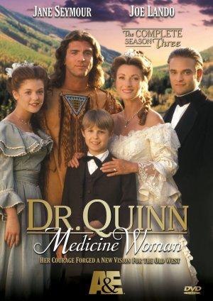 Dr. Quinn, Medicine Woman 1194x1686