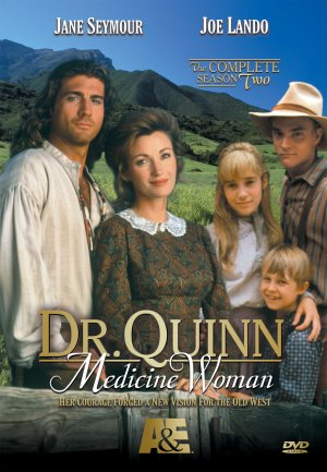 Dr. Quinn, Medicine Woman 1169x1686