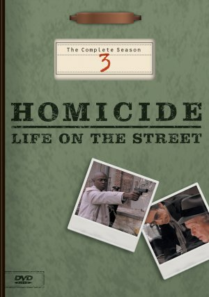 Homicide: Life on the Street 1185x1686