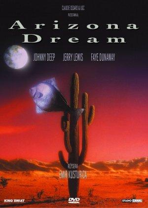 Arizona Dream 713x1000