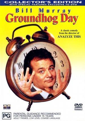 Groundhog Day 1000x1420