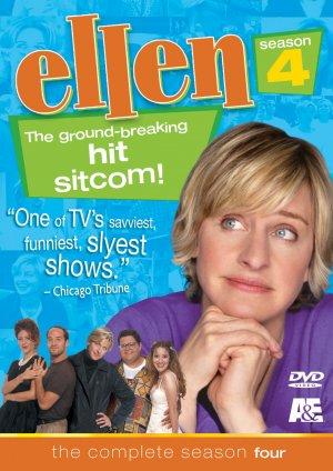 Ellen 1194x1686