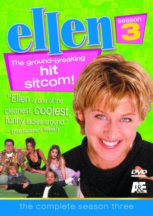 Ellen 1197x1686