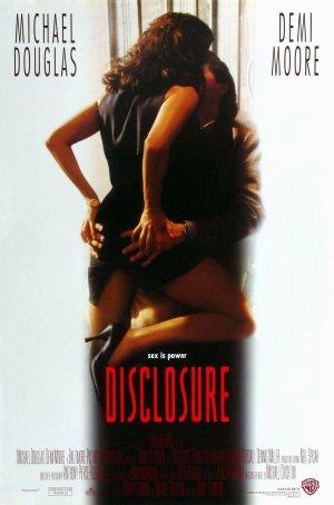Disclosure 1653x2500