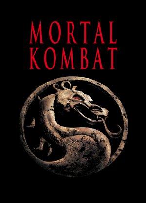 Mortal Kombat 1600x2230