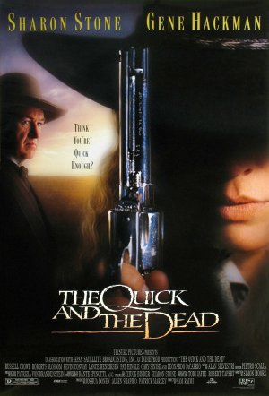 The Quick and the Dead 1900x2800