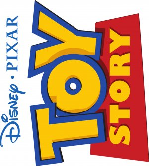 Toy Story 4474x5000
