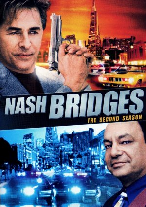 Nash Bridges 1202x1704
