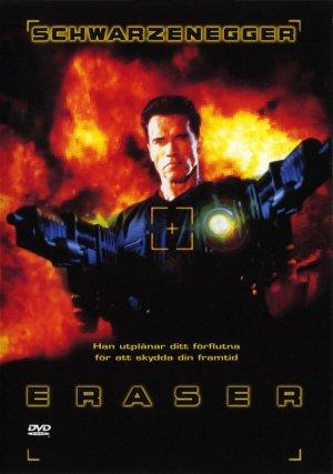 Eraser 703x1000