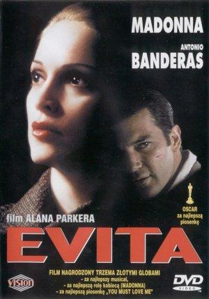 Evita 1008x1443