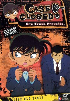 Meitantei Conan 1509x2164