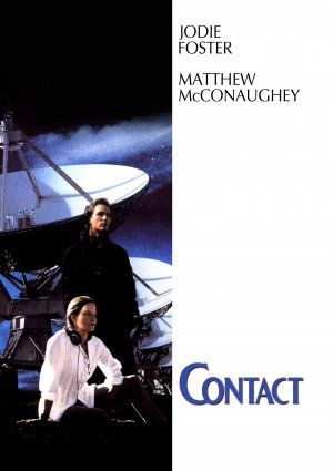 Contact 1535x2175