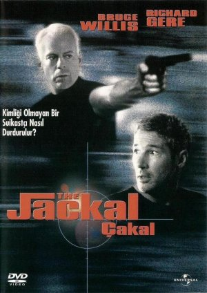 The Jackal 708x1000