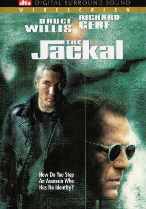 The Jackal 1487x2128