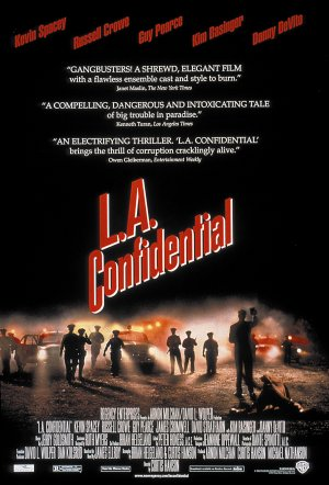 L.A. Confidential 3000x4416