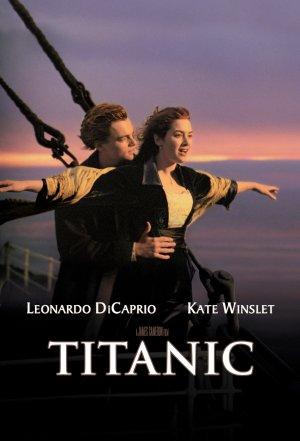 Titanic 1063x1564