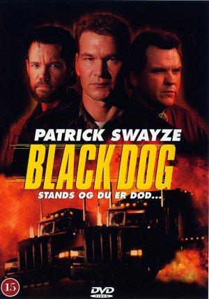 Black Dog 942x1343