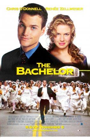 The Bachelor 1975x3000