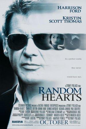 Random Hearts 1775x2650