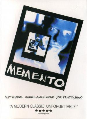 Memento 2148x2944