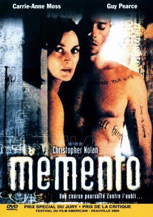 Memento 2038x2882
