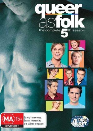 Queer as Folk 1520x2150