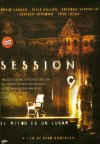 Session 9 Cover