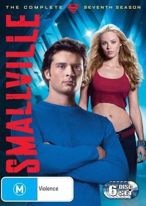 Smallville 1524x2150