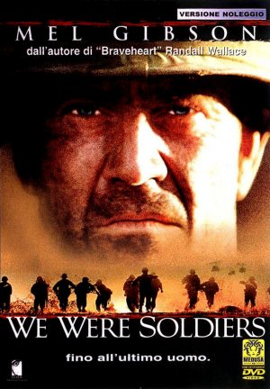 We Were Soldiers ( 2002 )