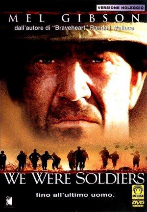We Were Soldiers 694x1000