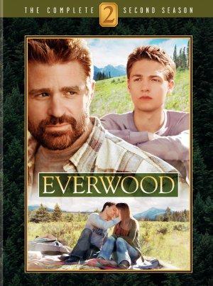 Everwood 1655x2224