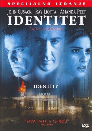 Identity 701x997