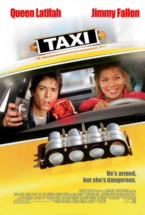 Taxi 2430x3600