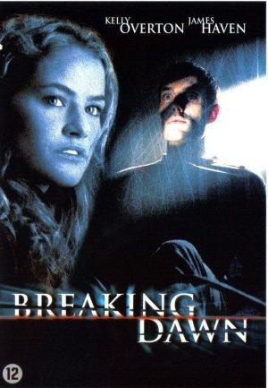 Breaking Dawn 692x998
