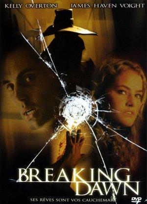 Breaking Dawn 720x999