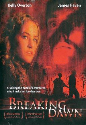 Breaking Dawn 980x1419