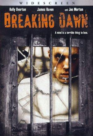 Breaking Dawn 980x1429