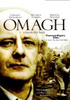 Omagh Cover