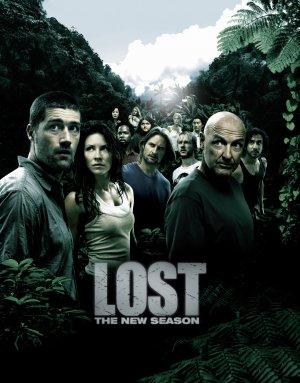 Lost 2032x2592