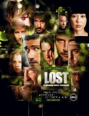 Lost 1994x2592
