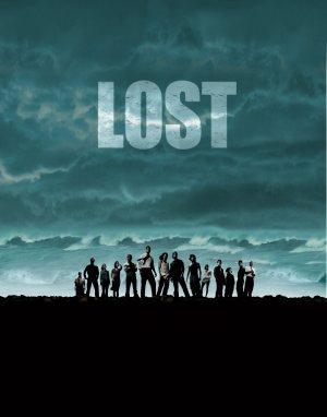 Lost 2034x2592