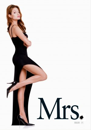 Mr. & Mrs. Smith 2109x3000