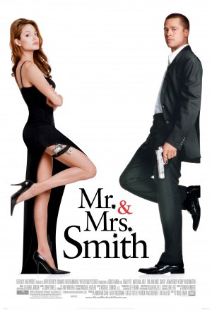 Mr. & Mrs. Smith 2063x3030