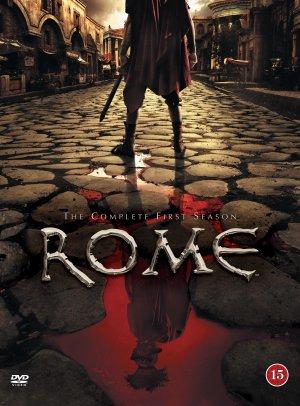 Rome 1849x2500