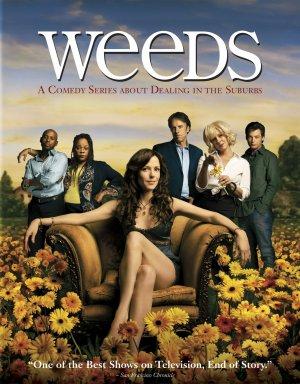 Weeds 1616x2066