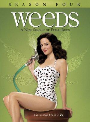 Weeds 1677x2279