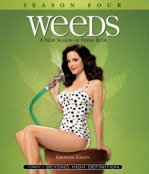 Weeds 1239x1447
